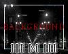 BACKGROUND CITY NIGHT