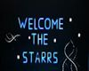 Starrs Sign