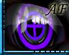 [AF]Tronic Purple