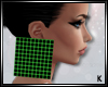 DERIVABLE Any Earings