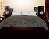 Winter Warm Bed Set