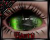 *G* Goblin : M/F
