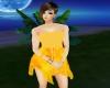 Couple Summer Dress