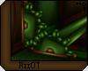 !R; Steampunk Gears