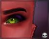 [T69Q] HIM Eyes