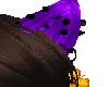 ~Z hollow purple ears