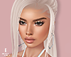 E. Lydea Blonde