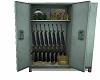 gun locker