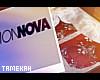 Fashion Nova Gift