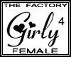 TF Girly Avatar 4 Tiny