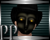 Fun House Mask V2