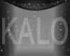 [k] Balck room dreams