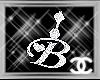 (CC) Letter B BellyR