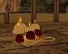 LIA -  Romance Candles//