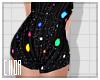 🍬 Marina Jumper
