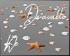 [kk] DERV.  SeaShells