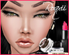 RQ|Gia.Glossed|Almond