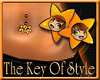 [Key]Belly GeminisAnime