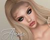 $ Felice Blonde