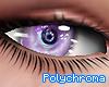 'P se: psychosis L