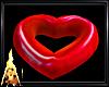 Heart Kiss Float