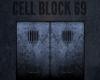 Jailhouse Door