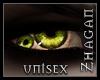 [Z] Inside VII