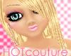 *HC* Blonde Lena