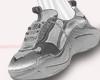 F Balmain Grey V1