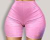 I│Tight Shorts RXL