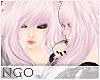 |Ngo| Pastels (D)