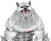 White Werewolf Bundle Wolf