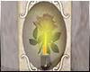 [HH] Lantern