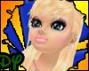 [D]Blonde SHiROU