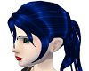 Blue Murder Jacalyn