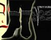 [TD]Aristocrata Heels 3