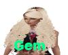 [g] blonde2 Cierra