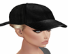 Simple Hat ^N^