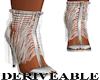 fancy heels 3