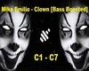 MikeEmilio -Clown[c1=c7]