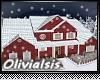 *OI*Happy Christmas Home