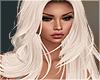 Baljinser Blonde