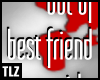 [TLZ]Best Friends Sticke