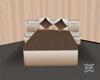 B*Modern Zeal Bed