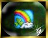G- LuckyDay BlingSticky
