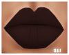 . Lip Paint 07