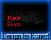 !(K)166-The Black Marble