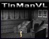 TMVL-Upper Floor I