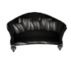Midnight Dreams Loveseat