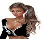 Quentina Blonde